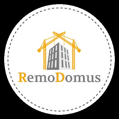 Remodomus – Investimento Imobiliário