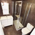 T3 Odivelas Ramada remodelado e vendido 13 150x150 - Imóveis para Venda