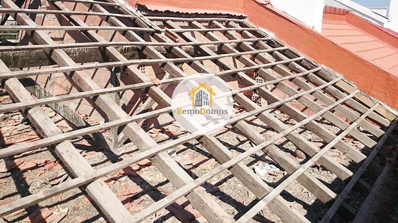 telhado - Portfolio